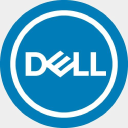 Dell + Nvidia + Intel