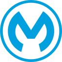 Mulesoft + Salesforce