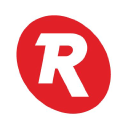 Redapt.com